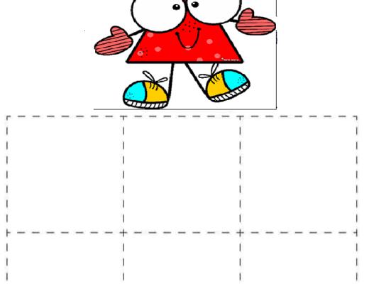 ligar_objetos_figuras_geométricas