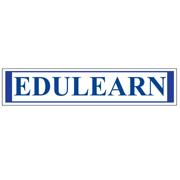 edulearn-logo