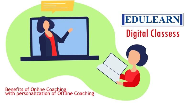 edulearn-digital-banner-final