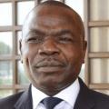 Jean Pierre Amougou Belinga