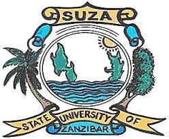State University of Zanzibar Selection