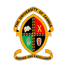 UNZA Admission List