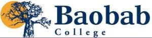 Baobab College Admission Requirements