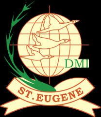 DMI St. Eugene University School Fees