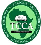 Theological College of Central Africa Website