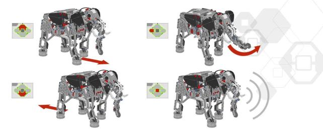 elephant-Lego-instructions01