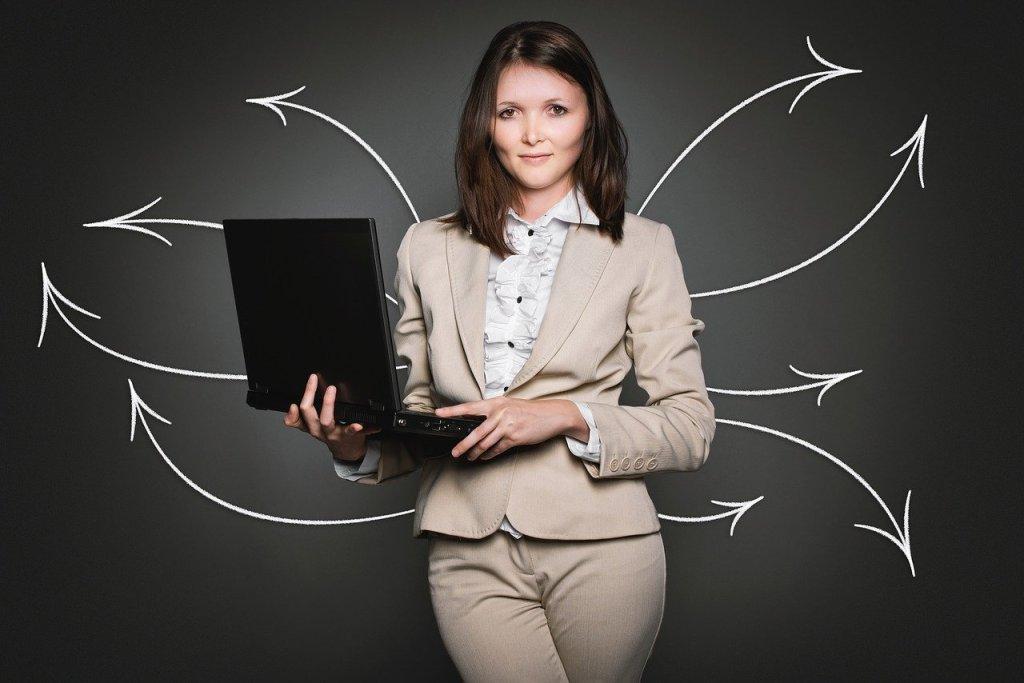 Most In-Demand freelancing Skills 2020
