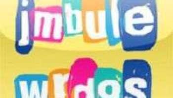 Class-8 Rearranging Jumbled Words Exercises 55 & 56 | EDUMANTRA