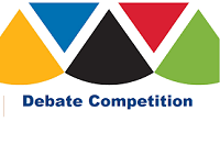 7 Notice of Debate Competition |