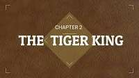 Chapter-2 The Tiger King- Extra Questions and Notes |