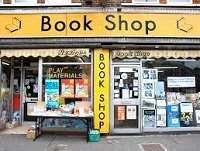 2  Reading Skills Comprehension: BOOKSHOP |