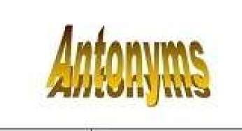 antonym for passionate