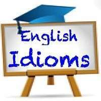 Idioms and Phrases Exercise No- 19 |