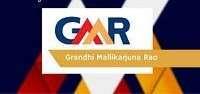 GMR Full-Form   What is Grandhi Mallikarjuna Rao (GMR)