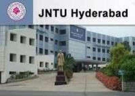 JNTUH Full-Form | What is Jawaharlal Nehru Technological University, Hyderabad (JNTUH)
