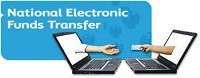 NEFT Full Form | What is National Electronic Funds Transfer (NEFT)