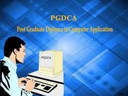 PGDCA Full-Form | What is Post Graduate Diploma in Computer Application (PGDCA)