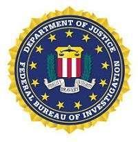 FBI Full-Form   What is Federal Bureau of Investigation (FBI)