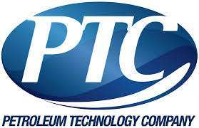 PTC Full Form | What is Parametric Technology Corporation (PTC)