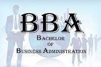 BBA Full Form   What is Bachelor of Business Administration (BBA)