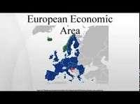 EEA Full-Form   What is European Economic Area  (EEA)