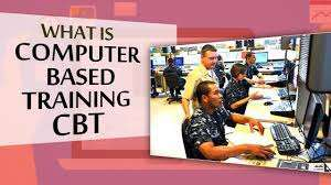 CBT Full-Form | What is Computer-Based Training (CBT)