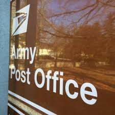 APO Full-Form   What is Army Post Office (APO)
