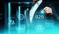 B2B Full-Form | What is Business – To – Business (B2B)