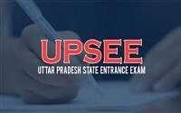 UPSEE Full-Form | What is Uttar Pradesh State Entrance Exam (UPSEE)