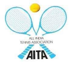 AITA Full-Form | What is All India Tennis Association (AITA)