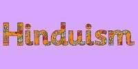 Reading Skills Comprehension: HINDUISM