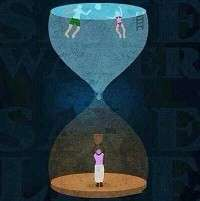 One picture is worth a thousand words meaning in English