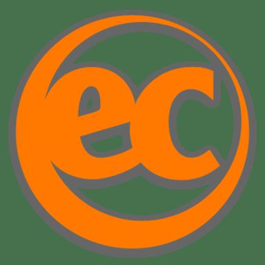 EC-LOGO-5