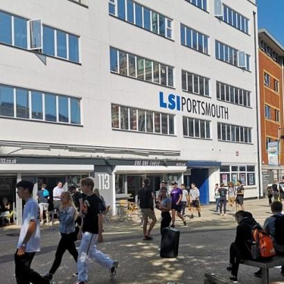 LSI-Portsmouth-Biltur-2-2