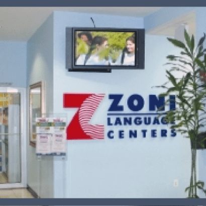 Zoni Language Center-09