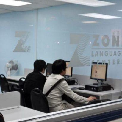 Zoni_Language_Center_6-725x444