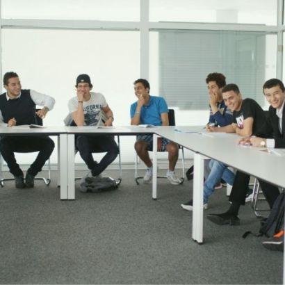 a-gateway-to-german-universities-min