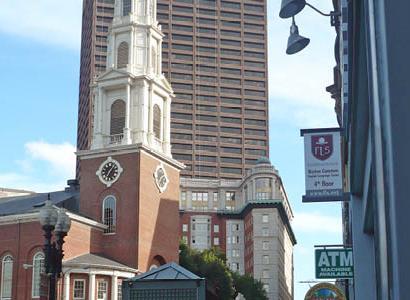 boston-map