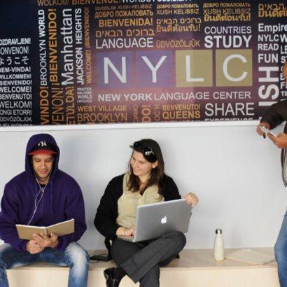 new-york-language-center--manhattan-uptown-1