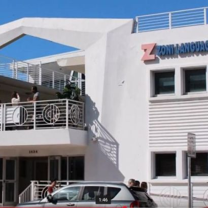 zoni-miami-beach