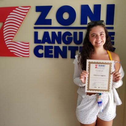 zoni-ogrenci-belgesi-mezuniyet-durumu