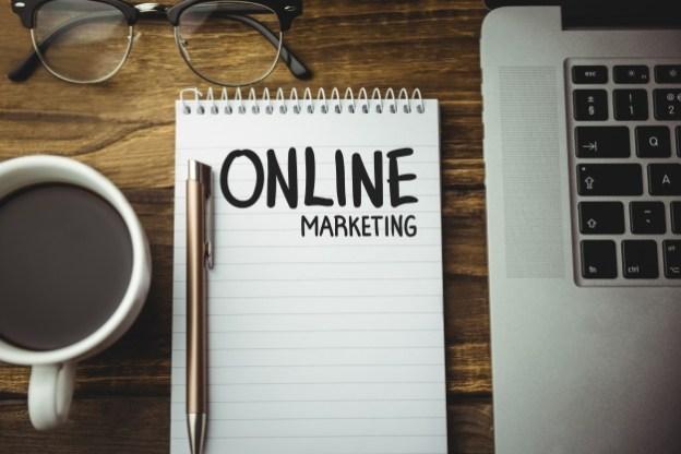 التسويق بالمحتوى في محركات البحث