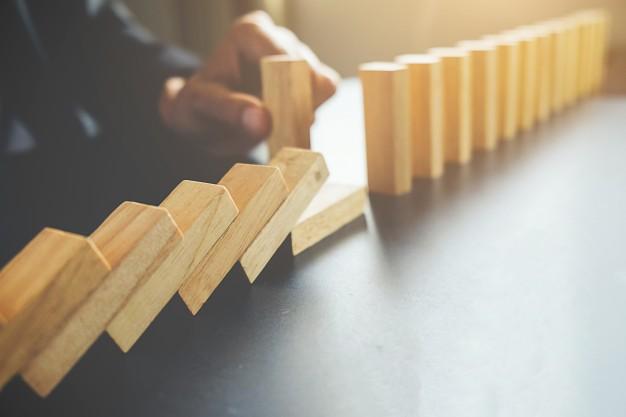 ما هي الإدارة المرنة وكيف تساعدك في تخطي الأزمات؟