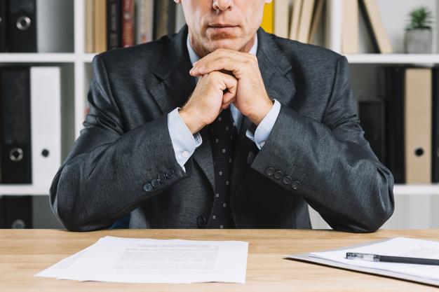 دبلومة إدارة الأعمال تهدف للتعريف بالجديد في علوم الإدارة، وأيضاً التعريف بطرق تنمية المهارات في ريادة الأعمال وإدارة المشاريع .