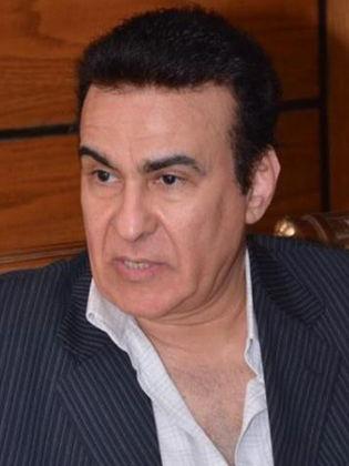 أ. طارق الدسوقي
