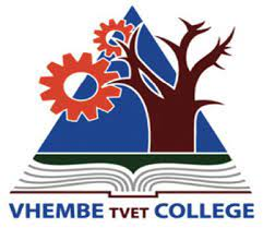 Check Vhembe TVET College 2022/2023 Application Dates