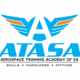 Aerospace Training Academy of South Africa Contact Details/Address