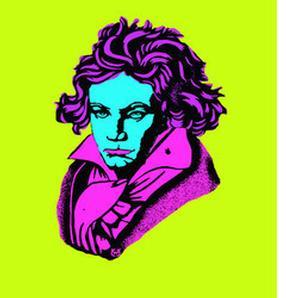 Beethoven for Breakfast