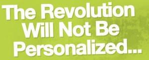 spraffl revolution