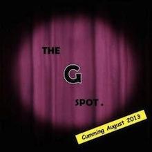 g-spot_30151